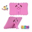 "Upgraded Android 6.0 7"" 16GB Quad Core Kids Children Tablet PC Dual Camera Pink"