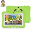 "Upgraded Android 6.0 7"" 16GB Quad Core Kids Children Tablet PC Dual Camera HD"